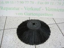 Seitenbesen Kärcher KM 70/20 C 70/30 C KM 70/15 KM 695 Kehrmaschine 6.966-005.0