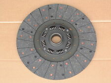 CLUTCH PLATE FOR NEW HOLLAND TS100 TS110 TS90