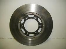 76 Honda Goldwing GL 1000 Rear  Brake Disc Rotor MS