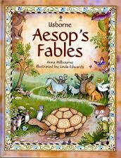 Aesop's Fables (Stories for Young Children)