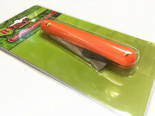 1 pc GRAFTING / BUDDING KNIFE With FIBREGLASS  HANDLE-Band New