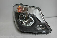 Mercedes Sprinter W906 A 9068202461 Original Scheinwerfer Headlight, Rechts