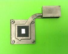 OEM 02N403 Dell Latitude D600 Laptop Heatsink Cooling System Heat Sink