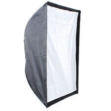 Boite de Lumière Softbox Parapluie SFTUMB 60x90 Haute Temperature x Flash Studio