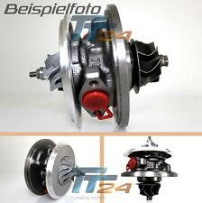 Grupo de enlaces ALFA-ROMEO - 156 166 / 2.4 JTD 140PS 150PS 710811-2 710812-2