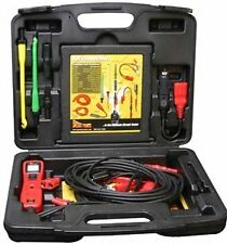Power Probe Pp3Ls01   Power Probe 3 Kit with Lead set