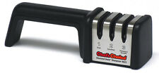 chef choice Diamond Hone Knife Sharpener made in USA paypal