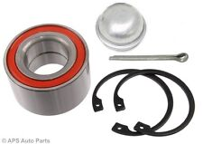 Opel Vauxhall Combo 1.3 CDTi 1.4 1.6 1.7 DTi Front Wheel Bearing Kit New 328980
