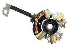 MONARK Kohlebürsten - Halter für BOSCH Anlasser /  Starter  carbon brush holder