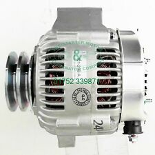 TOYOTA COASTER 24V ALTERNATOR ALT30538