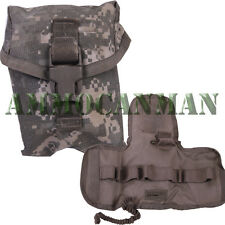 MOLLE IFAK Pouch with Insert ACU Digital-Previously Issued
