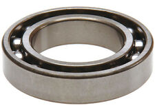 ACDelco 8670754 Auto Trans Extension Housing Bearing