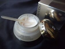 SHISEIDO BIO-PERFOMANCE ADVANCED SUPER REVITALIZING CREAM - 30 ml