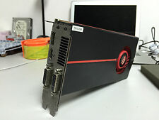 ATi Radeon HD 5770 1GB Graphics Video Card For MacPro 1,1-5,1 OS10.6.8-10.12