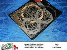 MOTO GUZZI   1100 SPORT / CALIFORNIA 1100 / QUOTA 1100   FULL GASKET SET