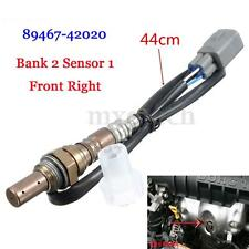 Air Fuel Ratio Oxygen O2 Sensor For 2001 2002 2003 TOYOTA RAV4 89467-42020