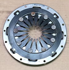 Fits 1973-1980 Daikin Clutch Honda Accord Clucth Pressure Plate 0610626 NEW