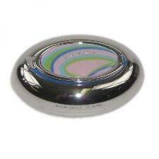 Portable Pocket ASHTRAY Swirl Smoker Cigarette Birthday Christmas Present Gift