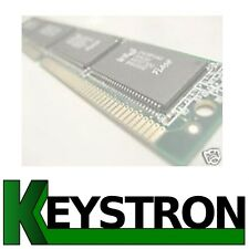 MEM2620-32FS MEM2600-32FS CISCO 2621 32MB FLASH MEMORY