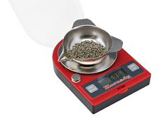 Hornady 050106 New G2-1500 Electronic Powder Scale 1500 Grain Capacity 2 AAA
