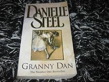 GRANNY DAN BY DANIELLE STEEL