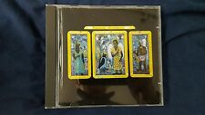 NEVILLE BROTHERS - YELLOW MOON. CD