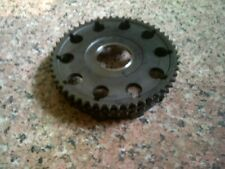 New Bsa C15 B40 Duplex Clutch Chain Wheel Sprocket 40-3204 52T Top Quality AU