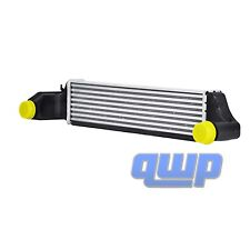 New BMW E46 320d 330d 330xd 99-01 Intercooler Charge Air Cooler OE Quality (VIN!