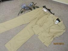 Designer Anzug, 2- teiler, gr. 36- 38, neu, super Qualität !