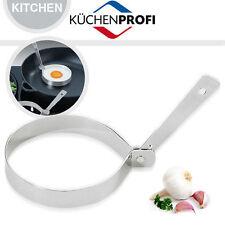 Küchenprofi - Setzei-Form Kreis 2er Set