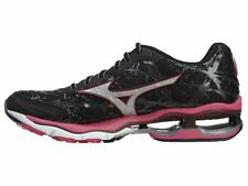 Mizuno Wave Creation 16 Women Running Shoes Size 7.5 New