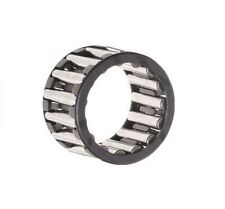 K10x13x10-TN 10x13x10mm   Needle Roller Cage Assembly Bearing