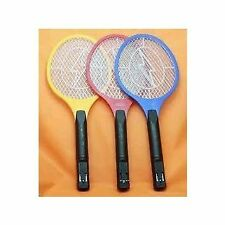 High Quality Mosquito Killer Bat Rechargeable Electronic Racket