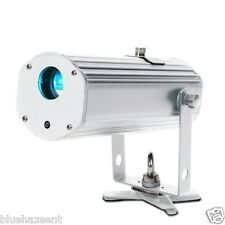 American DJ Pinpoint Gobo Color 10w rgba led battery powered gobo projector