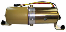 1965-1970 Chevrolet Impala, SS new direct fit convertible top pump motor