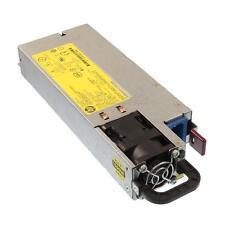 HP Server-Netzteil DL560 Gen9 1500W - 704604-001
