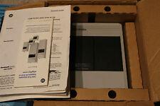 Allen Bradley 1336S-BRF30-AE-DE4 AC Drive 3HP 460VAC 1336SBRF30AEDE4 New