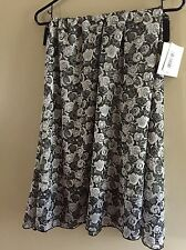 lularoe lola medium