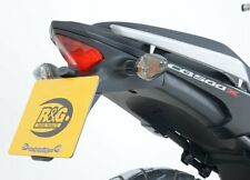 R&G Tail Tidy for Honda CBR500R/CB500F/CB500X '13-