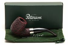 Peterson Donegal Rocky XL90 Tobacco Pipe PLIP