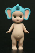ELEPHANT BABY DOLL DREAMS TOYS Sonny Angel Baby Animal Series 1 Mini Figure NEW
