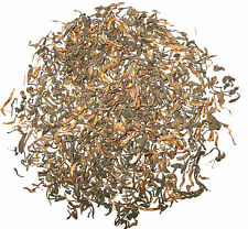 Royal Pu-erh tea  loose leaf tea 1/2  LB  in a  bag