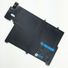 New 100%OEM Dell TKN25 Battery for Dell Vostro 3360 Inspiron 13z-5323 RU485 49Wh