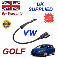 VW GOLF 2009+ Integrated Bluetooth Music Module, For iPhone HTC Nokia LG Sony