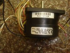 NEW IMS INTELLIGENT MOTION STEPPING MOTOR M2-2215-2 FREE SHIPPING