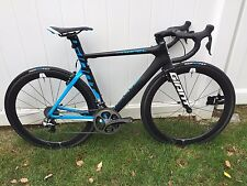 Giant Propel Advanced SL Small