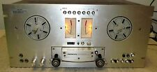 Vintage PIONEER RT707 RT 707 Reel To Reel Tape Player/Recorder J811