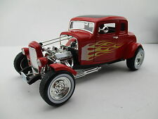 Ford Hot Rod * 1932 * Limitierte Edition * Motor Max * 1:18 * OVP * NEU
