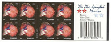 US 4869a Star-Spangled Banner forever booklet 20 CCL MNH 2014