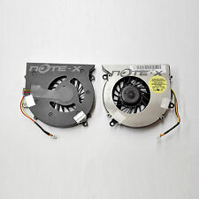 FAN for ACER Aspire 7720 (Dc 5V 0.40A)